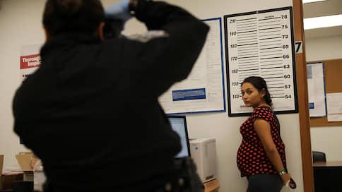 «Родовой туризм» ждут корректировки  / Как изменится собеседование на получение визы в США