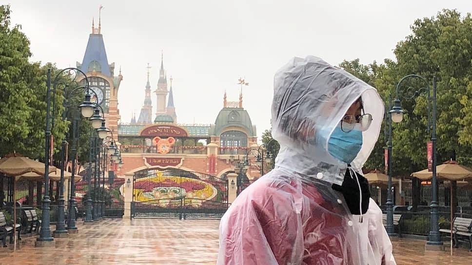 Зарубежные СМИ: Как остановить распространение коронавируса?