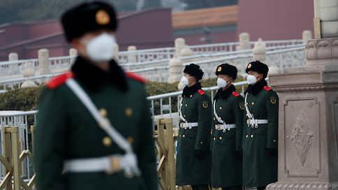 Китай функционирует вирусу вопреки  / Как распространение заболевания влияет на туристов и жителей страны