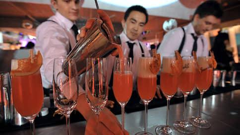 Успешный бар — напитки или эмоции? // Подкаст Food & Money, выпуск 4