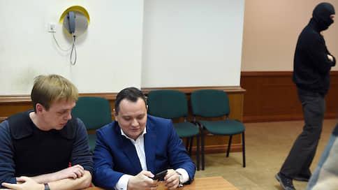 В деле Ивана Голунова появились перспективы // Предъявят ли обвинения руководителям силовых ведомств