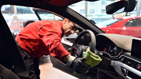 Премиальные авто добавляют владельцам упрямства // Как стоимость машины влияет на стиль вождения человека