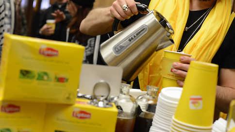 Unilever не останется на чай // Почему крупнейший в мире чайный производитель может уйти с рынка
