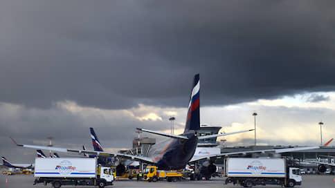 Коронавирус поднимает цены на авиабилеты // Насколько подорожают поездки за границу и международные грузовые перевозки