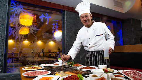 «Ежедневно измеряем нашим китайским сотрудникам температуру» // Рестораторы — о влиянии новостей о коронавирусе на посещаемость заведений