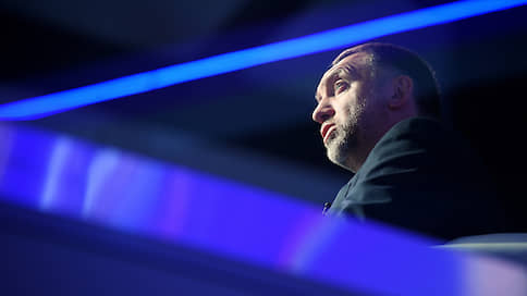 Олег Дерипаска заинтересовался монетарной политикой // Зачем бизнесмен критикует решение ЦБ по ключевой ставке