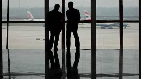Иностранных пилотов высаживают из китайских самолетов // Смогут ли российские специалисты найти работу в других авиакомпаниях