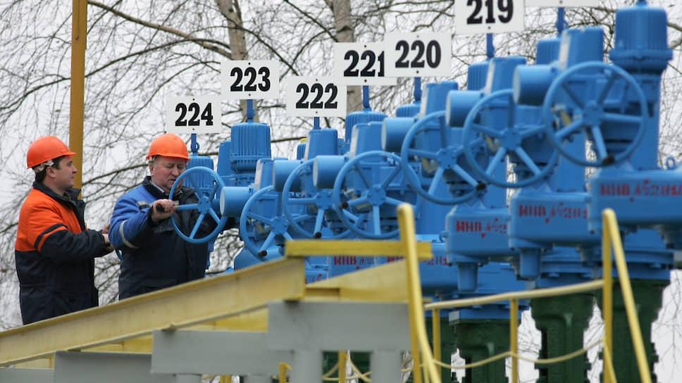 Как договоренности по нефти повлияют на отношения Москвы и Минска