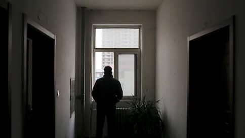 Доход от аренды упирается в счет // Почему россиянам стало сложнее сдавать недвижимость за рубежом