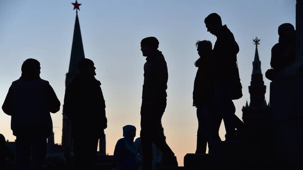 Как россияне трактуют поправки к Конституции