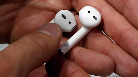 AirPods сменят статус // Зачем компания Apple собирается выпустить бюджетную версию наушников