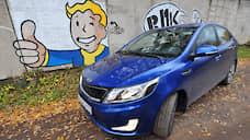 Угонщики переключились на корейские авто  / Может ли статистика похищений машин повлиять на продажи