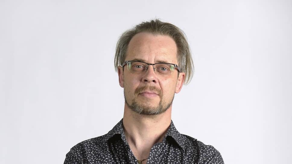 «Общественный интерес оказался для судей менее значимым» / Михаил Гуревич — о развитии дела «Сети»