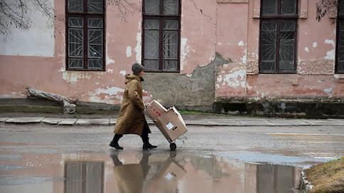 Теплая погода добралась до России // Какой будет температура в столице в ближайшие дни