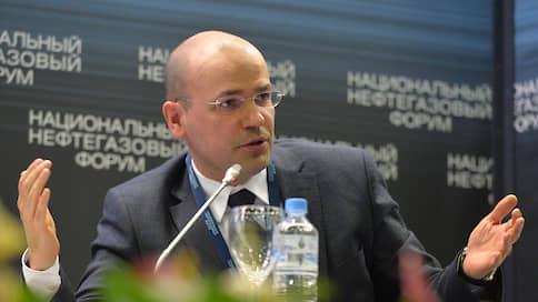 """«У """"Роснефти"""" есть варианты, чтобы обойти эти санкции»  / Константин Симонов — об ограничениях США в отношении Rosneft Trading"""