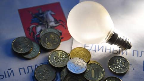 В комиссиях за ЖКХ разглядели квазинагрузку // Сколько составят потери кредитных организаций