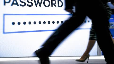 К банковским системам подобрали пароль // Как хакерам удается обходить защиту кредитных организаций