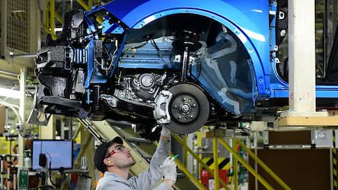 Коронавирус может поразить производство Nissan  / Как приостановка работы заводов повлияет на российский рынок