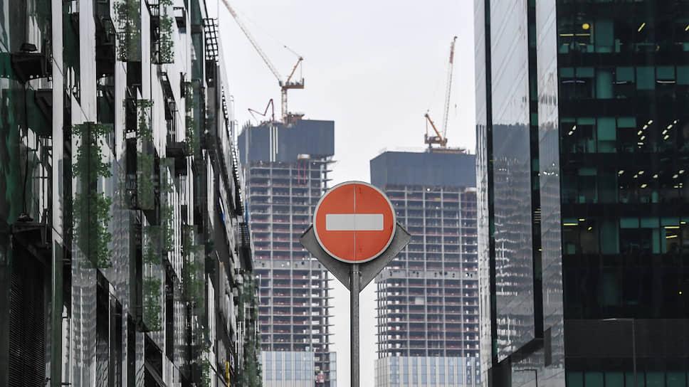 Как изменилась динамика покупки квартир в России