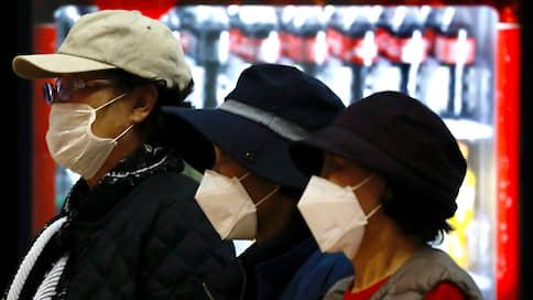 Между Россией и Южной Кореей пролетел коронавирус  / Отразится ли ограничение перелетов на отношениях двух стран