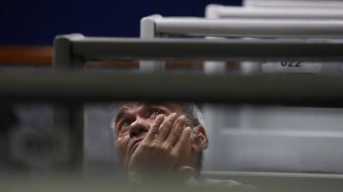 """«Все посыпалось основательно»  / Партнер компании RusEnergy в эфире """"Ъ FM""""— об обвале нефтяных рынков"""