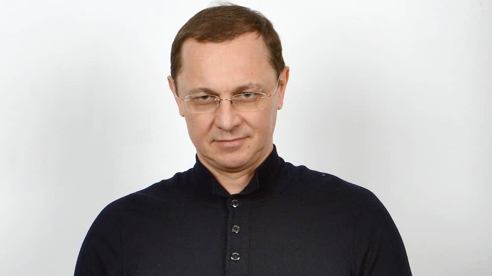 """Экономический обозреватель """"Ъ FM"""" Олег Богданов — об ослабевании рубля"""
