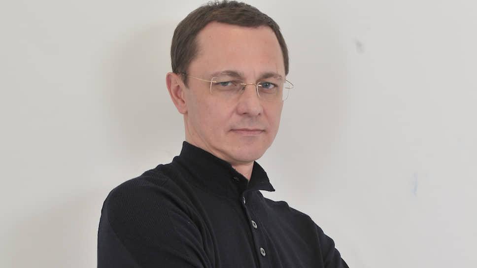 Олег Богданов — о ситуации на мировых рынках