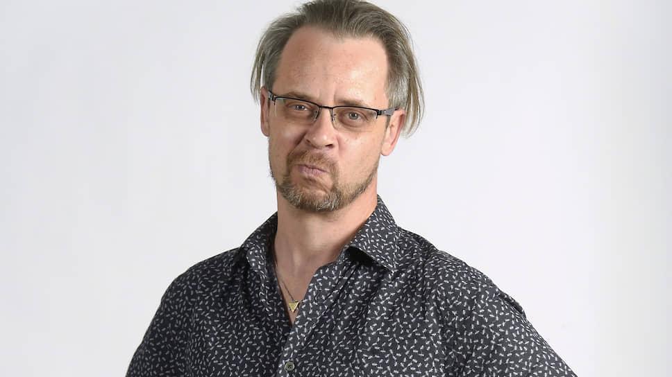 Михаил Гуревич — о реальных и мнимых проблемах россиян