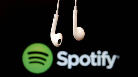 Spotify зазвучит в России  / Какие перспективы у музыкального сервиса