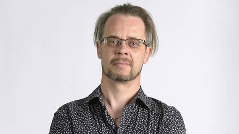 «Мы будем держаться самостоятельно»  / Михаил Гуревич — о принимаемых в России мерах против коронавируса