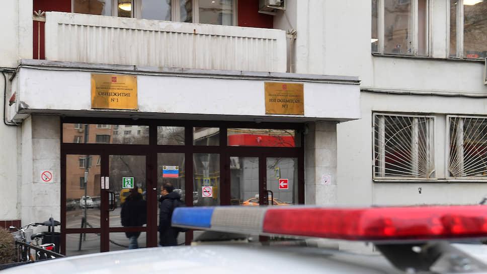 Как Москва борется с распространением инфекции