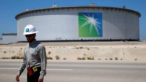 """«Это действительно катастрофа для России и других нефтедобывающих стран»  / Независимый эксперт в эфире """"Ъ FM"""" — о снижении цен на нефть"""
