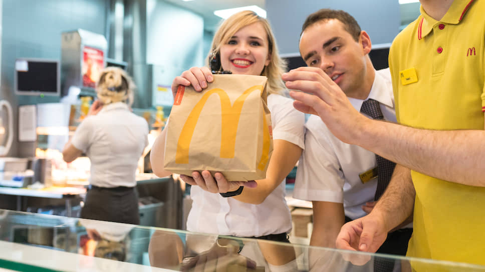 Как ресторанам избежать банкротства в условиях карантина