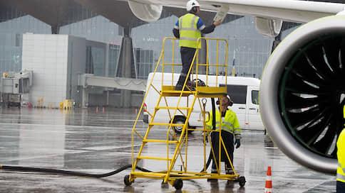 Регионы стали доступнее по цене  / Почему изменилась стоимость билетов на внутренние авиарейсы