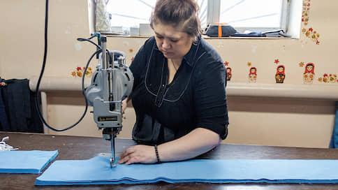 «Пример российским производителям показали их западные коллеги»  / Настя Ройзман — об изменениях в производстве брендов