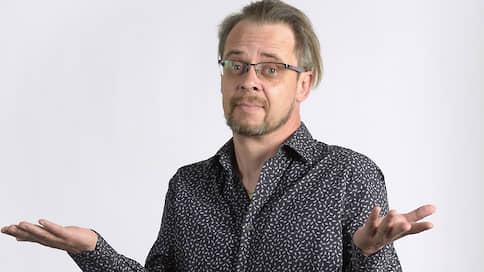 «В России не любят отказываться от полученных возможностей контроля»  / Михаил Гуревич — о последствиях новых ограничений