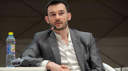 «Выездное тестирование на коронавирус сейчас крайне востребовано»  / Генеральный директор сети клиник «Будь здоров» Филипп Миронович — в программе «Цели и средства»