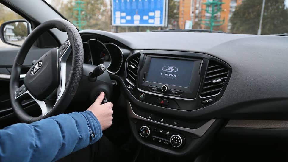 Как компания АвтоВАЗ запустила программу онлайн-продажи автомобилей