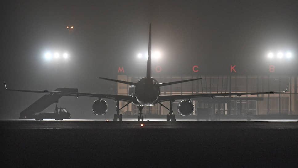 К каким нововведениям стоит готовиться пассажирам самолетов