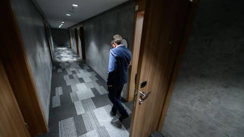 Отели вводят новые услуги  / Как московские отельеры привлекают гостей во время самоизоляции