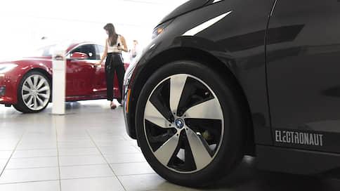 BMW меняет формат  / Как будет работать услуга по дистанционной продаже автомобилей