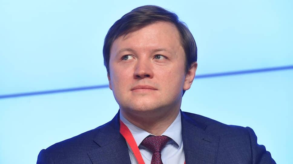 """Вице-мэр Москвы в эфире """"Ъ FM"""" — об итогах месяца режима повышенной готовности"""