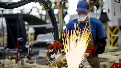 Бизнес откладывает налоговые отсрочки  / Выгодно ли компаниям обращаться в ФНС