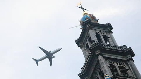 Европейские самолеты расправляют крылья  / Когда туристы смогут начать путешествовать по странам ЕС