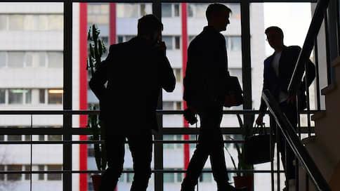 Какую информацию предоставляет предпринимателям инвестпортал?  / Григорий Колганов — о поддержке бизнеса