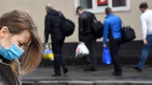 Россия сравнивает счет  / Может ли страна пойти по пути Франции или Германии