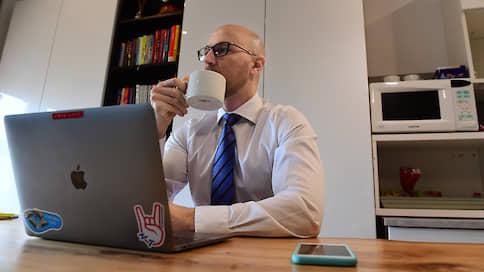 Сотрудники адаптировались к удаленке  / Как работодатели оценивают продуктивность своего персонала