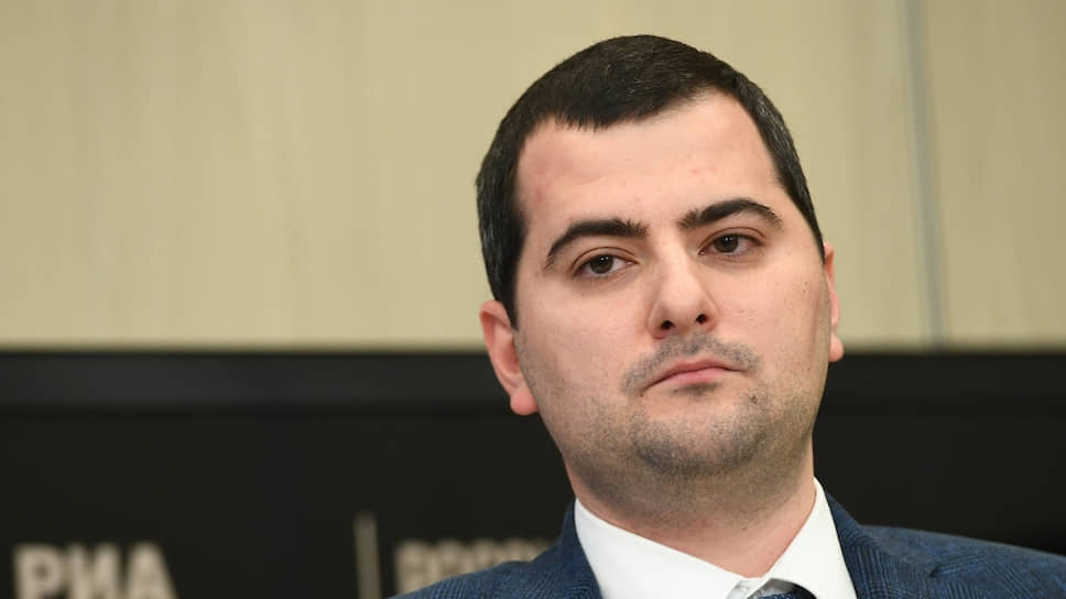 Как московские предприятия соблюдают режим изоляции
