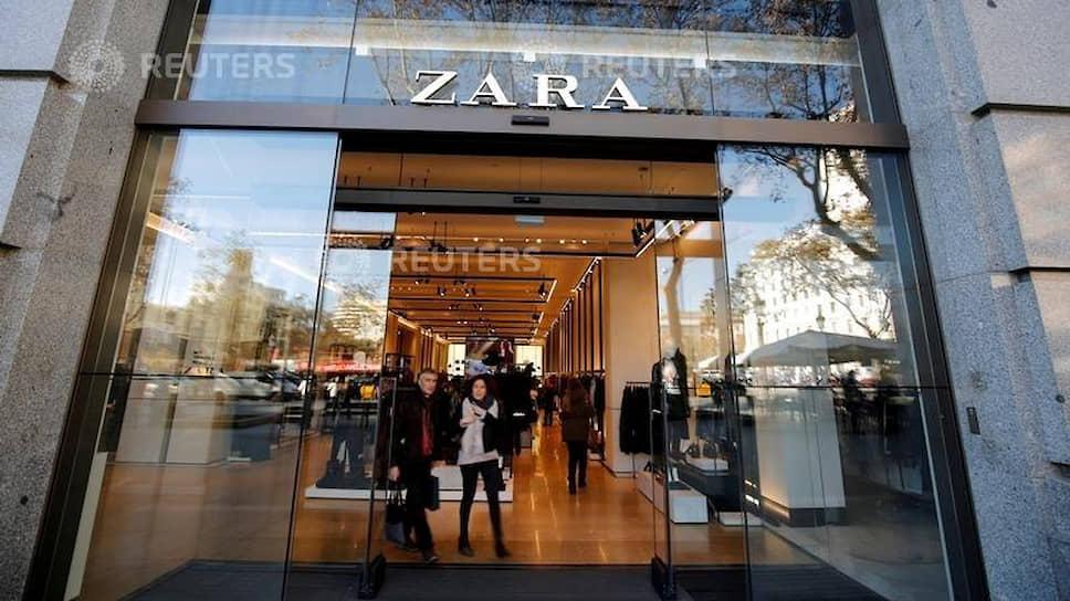 Как новые условия повлияют на настроения покупателей в Европе
