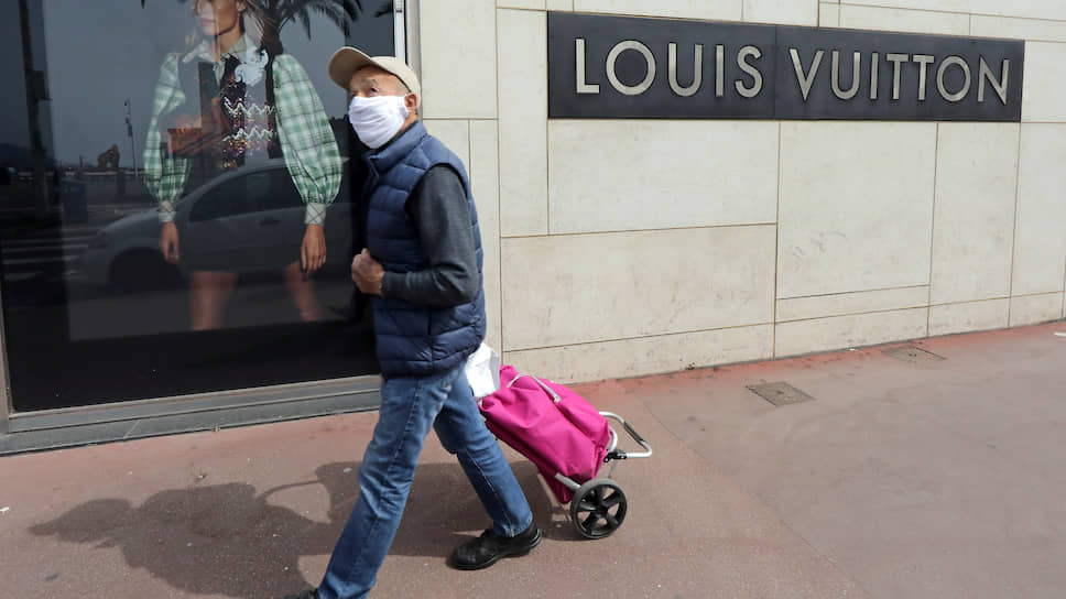 Как бренды собираются восстанавливать спрос после пандемии